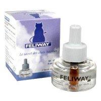 Феливей (Feliway)